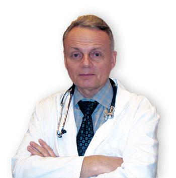 DR. Romuald Kuza